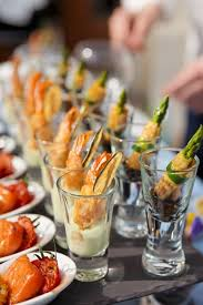 Things To Remember While Choosing The Best Corporate Buffet Catering