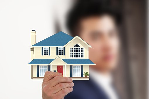 Smooth Transition Of Property Through Services Of Conveyancing Lawyers