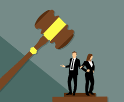 The Experience Of Lawyers Is Your Advantage