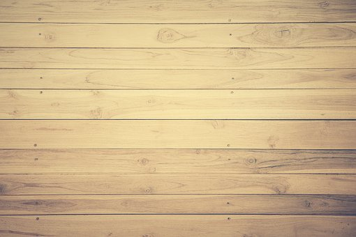 Beauty Of Timber Flooring