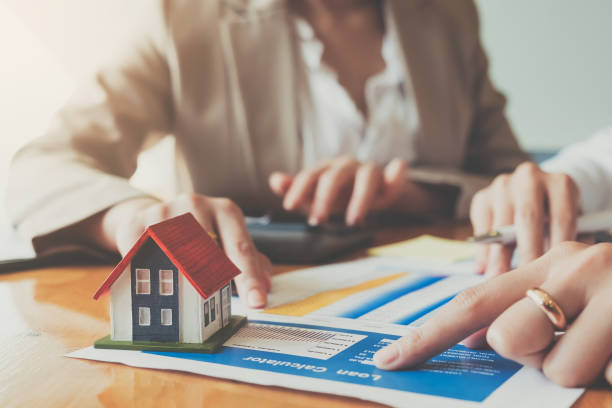 Why Is It Important To Hire Professional Conveyancer?
