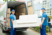 Avail The Services Of The Fastest Furniture Removal Company