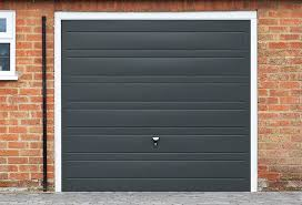 Other Benefits Of Installing With Automatic Garage Doors