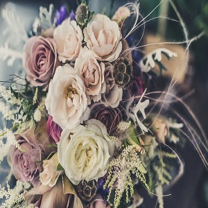 Best Online Florist At Affordable Prices